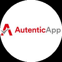 Autentic_App_tecnoalimenti