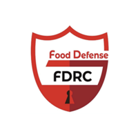 Food_Defense_RC_Tecnoalimentu