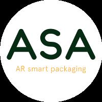 Prova_ASA_Consulting