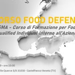 food_defence_corso_tecnoalimenti