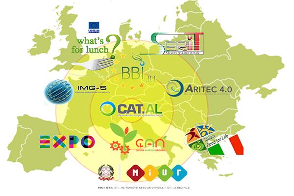 tecnoalimenti_rete_europea